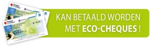 Eco-cheques-afbeelding