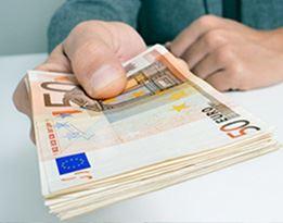 Betaling & facturen