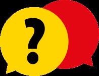 Welke garantie is van toepassing op artikelen en hoe weet ik of mijn artikel nog onder garantie valt?