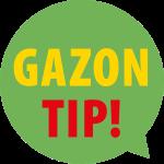 Mijn gazon vertoont pleksgewijze gele vlekken. Bij regenachtig weer kruipen grijsgrauwe maden op mijn terras. Heeft dit iets met de vlekken in mijn gazon te maken? Wat te doen?