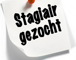 Stagiairs