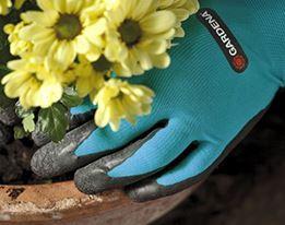 Tuin- & Werkhandschoenen