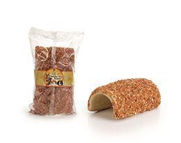 Snacks & Supplementen