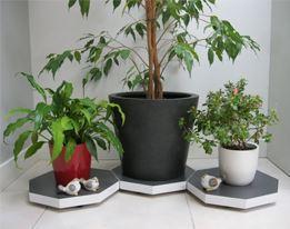 Plantentrolleys